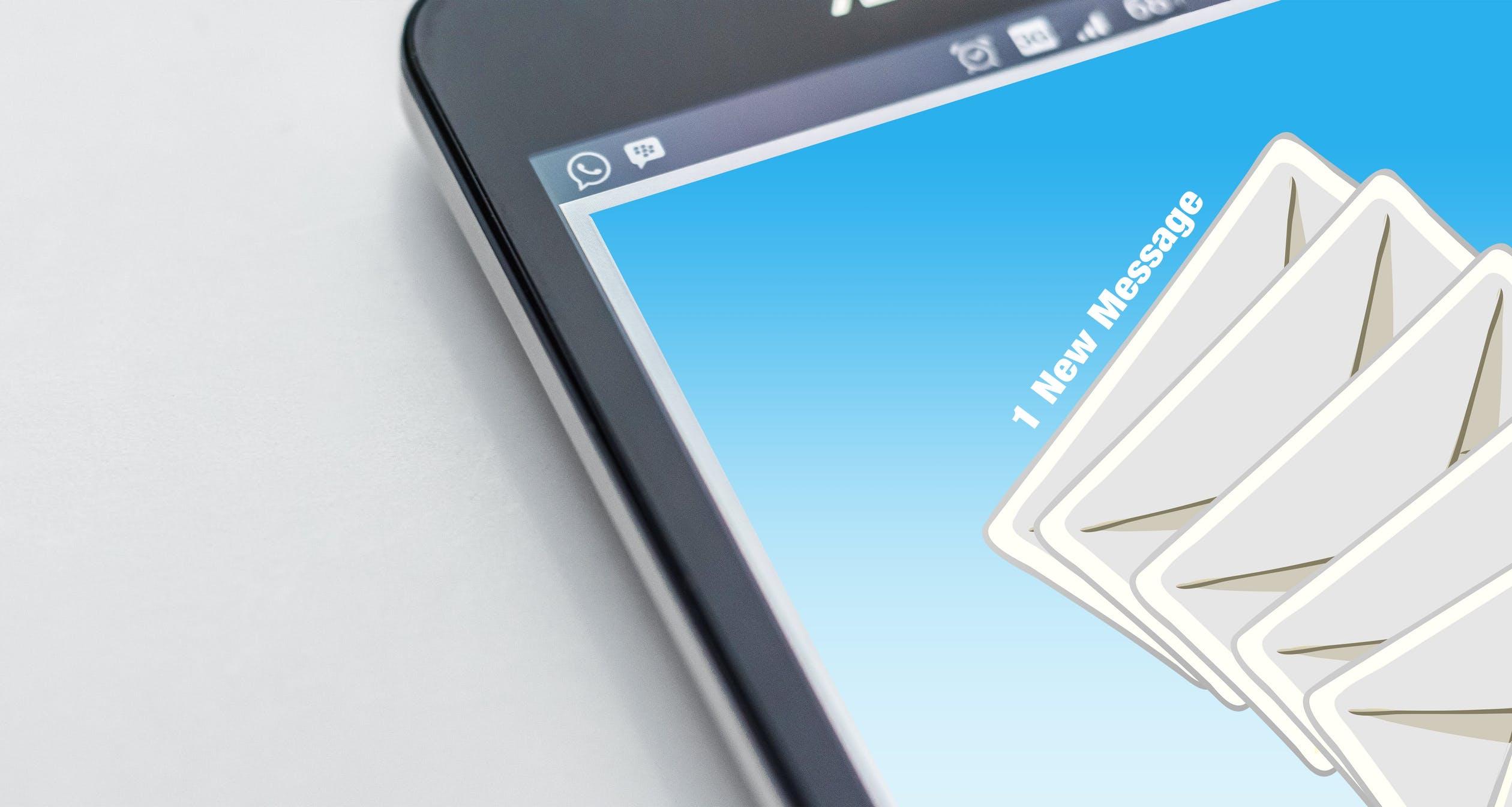 Comment créer une adresse email gratuitement ?