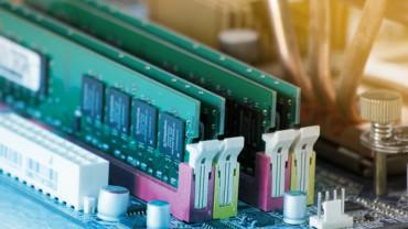 Qu'est-ce que le RAM d'un ordinateur ?