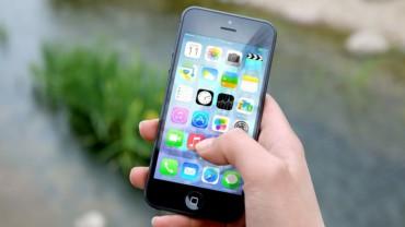 Les 4 meilleures applications pour écrire sur une photo