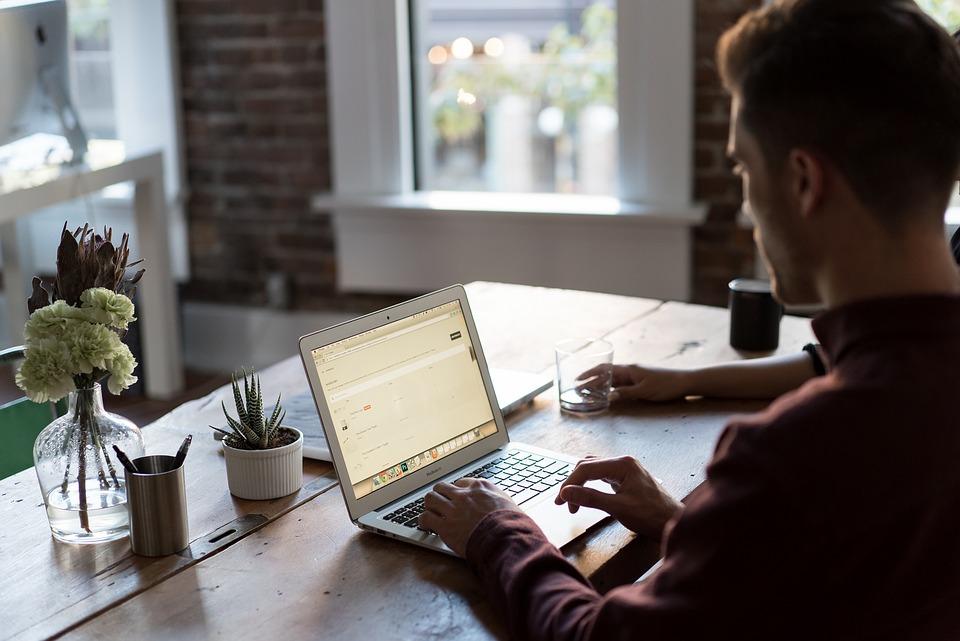 Webmaster freelance : en quoi consiste le travail ?