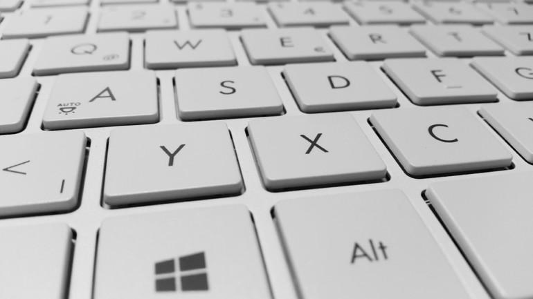 Comment passer son clavier du QWERTY à AZERTY ?
