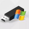 Clé USB non reconnue sous Windows