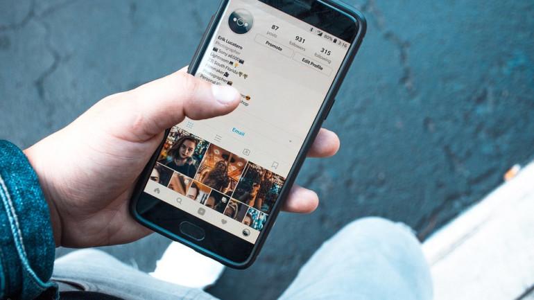 La coque : le meilleur accessoire pour protéger son smartphone