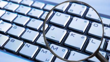 Cinq astuces pour protéger les enfants sur Internet
