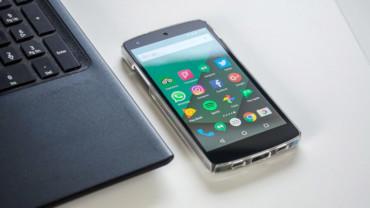 Comment désactiver les notifications Android ?