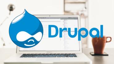 Qu'est ce que Drupal ?