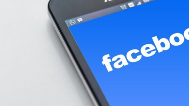 Comment faire un sondage sur Facebook ?
