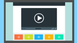 telecharger videos