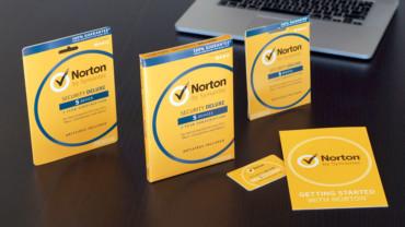 Norton Internet Security : qu'est-ce que c'est ?