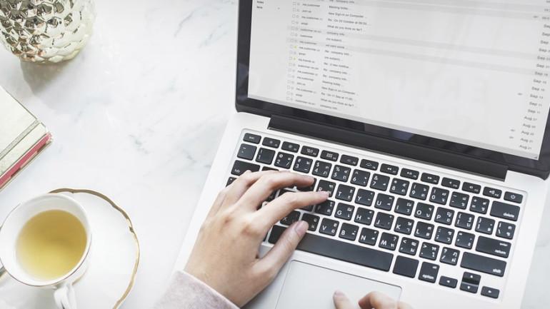 Comment créer une adresse email temporaire ?
