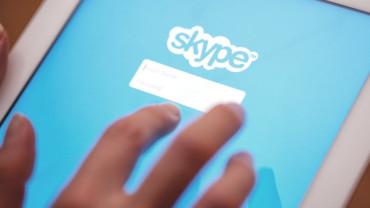 Comment télécharger et installer Skype ?