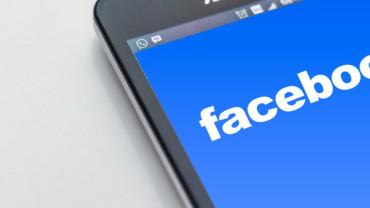 Changer de mot de passe Facebook: comment faire?