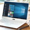Installer Windows 10 : comment faire ?