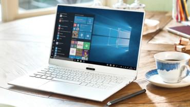 Installer Windows 10 : comment faire ?