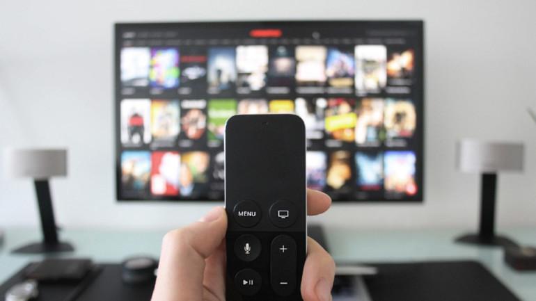 Comment surfer sur internet avec sa TV?