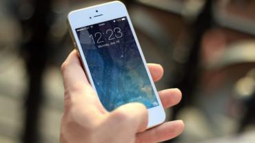 Comment activer le partage de connexion sur un iPhone ?