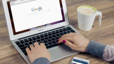 Navigation sur internet: comment se protéger?