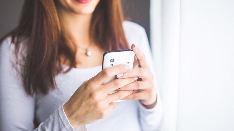 Quel site pour envoyer des sms gratuits ?