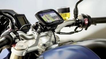 Faut-il opter pour un GPS moto ?