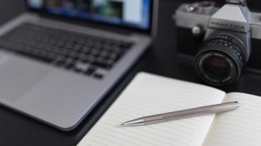Quel site pour créer un montage photo en ligne ?
