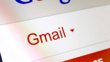 Comment faire pour supprimer un compte Gmail ?