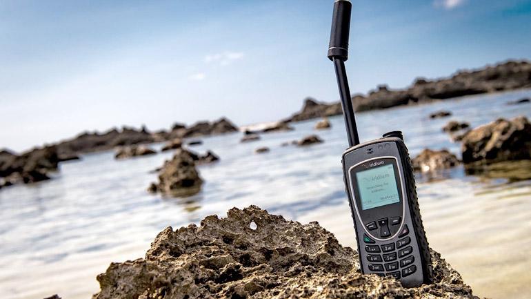Téléphones satellites : quand et pourquoi les utiliser ?