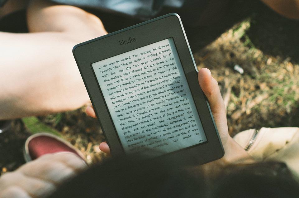 eBook, MP3, fichiers numériques : sommes-nous propriétaire après les avoir achetés ?