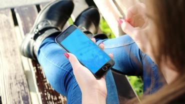Comment transférer des fichiers ou photos entre appareils Android ou iOS ?