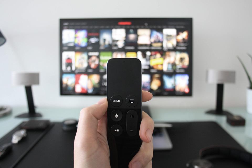 Film en streaming : Quelles sont les plateformes légales ?