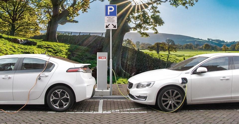 Conduite autonome et autopartage : l'avenir de l'automobile ?
