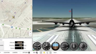 Simulateur de vol PC : les meilleurs logiciels gratuits