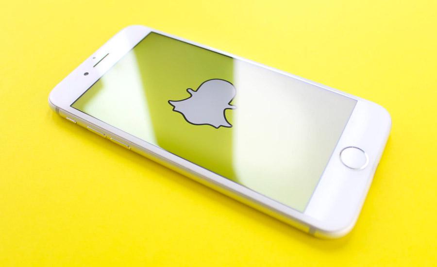 Snapchat : comment utiliser les effets et filtres facilement ?