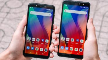 Android 10 : Focus sur le nouveau système d'exploitation