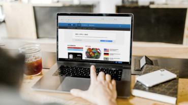IPTV4Sat : Notre avis sur le site