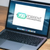 Yggtorrent : Connexion, ratio et avis du site de torrents
