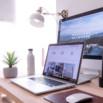 Comment monétiser son site internet ?