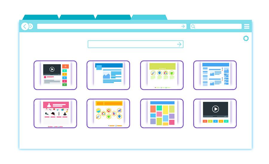 Comment bloquer un site Web sur Chrome ?