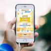 Bravoloto : Avis et fiabilité de l'application