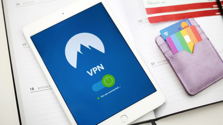 Comment choisir sa solution VPN ?