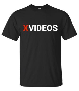 tshirt xvideos