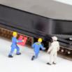 Pourquoi faire appel à un dépanneur informatique ?
