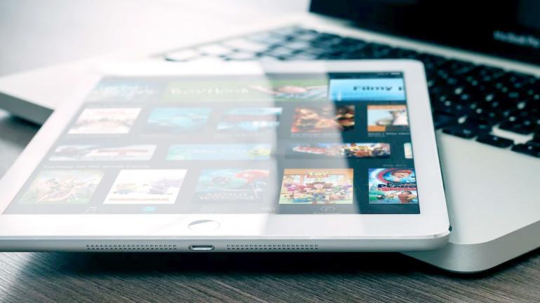 Comparer et acheter sa tablette tactile moins cher