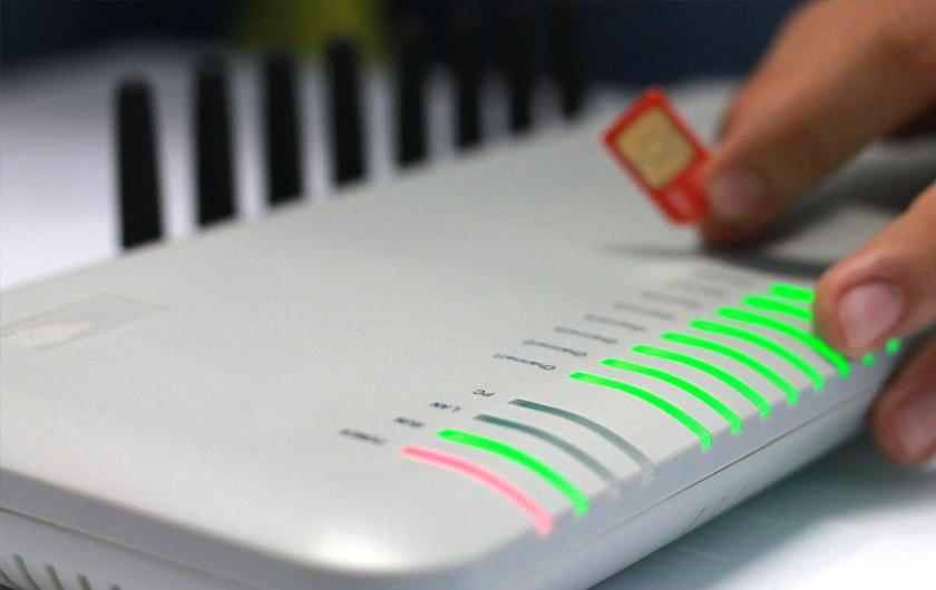 Répéteur GSM : Comment ça marche et pour quoi faire ?