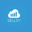 Focus sur le CRM made in France Sellsy !