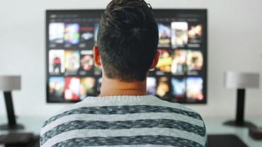 Streaming : définition et fonctionnement