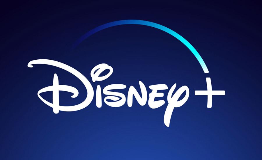 Disney+ arrive le mois prochain en France