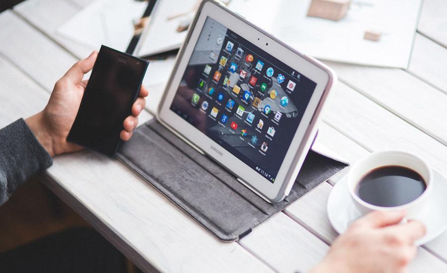 Virus Android : sont-ils une réelle menace ?