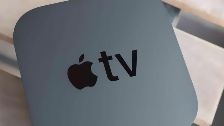 Apple TV 6 : rumeurs autour de la capacité de stockage et de tvOS 14