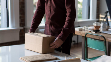 Comment financer un projet de dropshipping ?