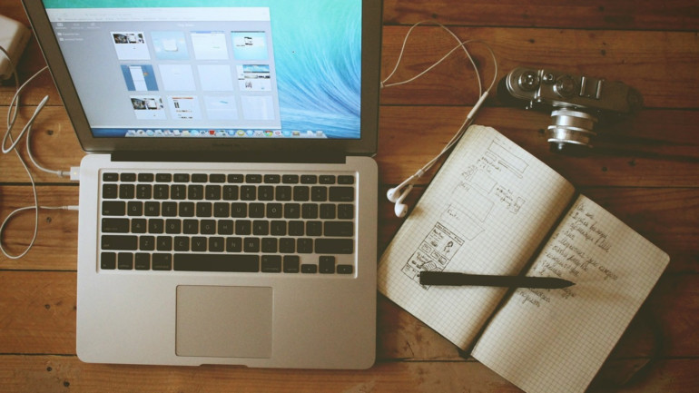 2 métiers du web qui requièrent de la patience
